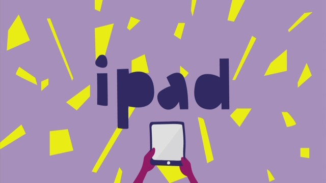 5 weird things to do with your iPad_00000412.jpg