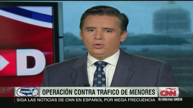 exp DUSA GONZALEZ PROSTITUTION RAID COLOMBIA_00002001.jpg