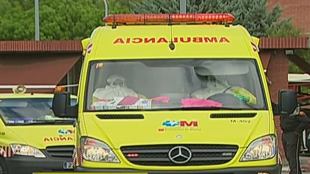 cnnee spain suspected ebola case _00011121.jpg