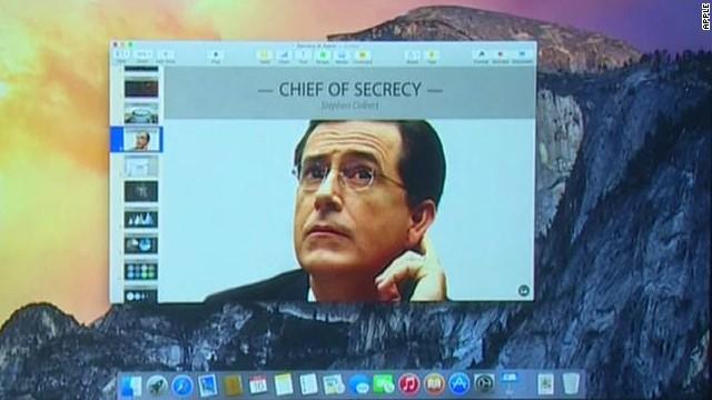 bts apple event colbert call_00003510.jpg