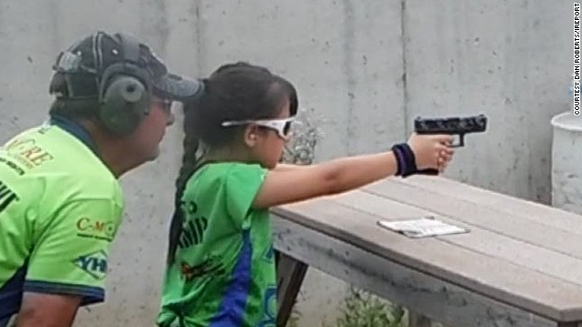 orig 10 year old knows how to use a gun npr_00001610.jpg