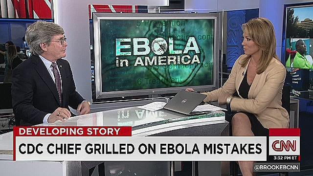 nr kenneth bernard ebola battlefield_00003128.jpg