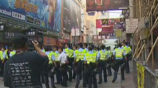 nr hong kong police mong mok cleared_00011717.jpg