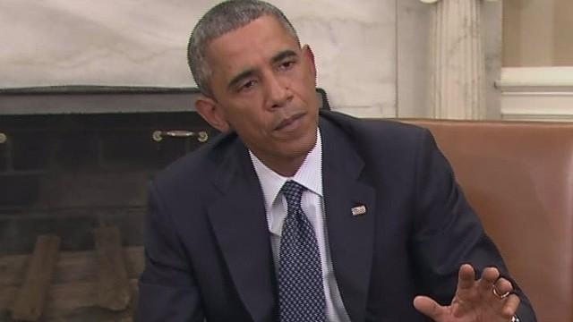 erin bts obama addresses ebola crisis_00024910.jpg
