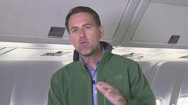 pkg simon risk of ebola on plane_00012605.jpg