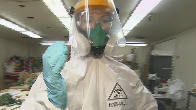 dnt casarez ebola in pop culture_00014814.jpg