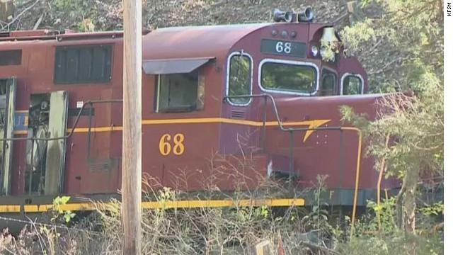 dnt arkansas train derailment_00000420.jpg