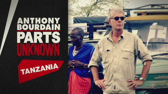 Anthony Bourdain Tanzania Sneak Peek_00002606.jpg