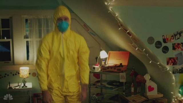 cnnee ebola pop culture_00001102.jpg