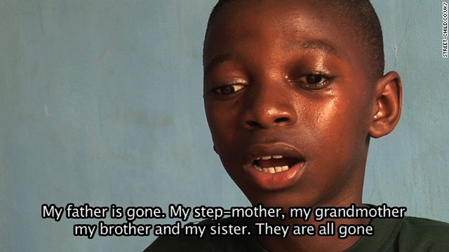 wrn sierra leone ebola victims bts_00011704.jpg