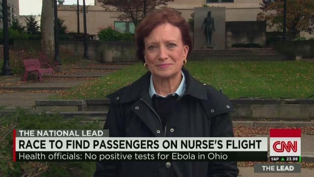 Lead Candiotti ebola ohio  _00000129.jpg