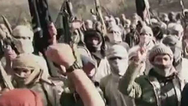 tsr dnt starr yemen terror threat_00003022.jpg