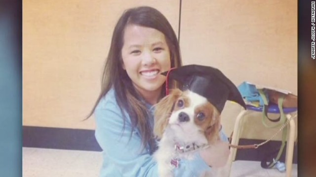 Nina Pham's condition expected to worsen
