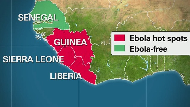 erin panel travel ban ebola hot zone_00011223.jpg