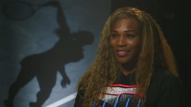 Unguarded Serena Williams_00031207.jpg