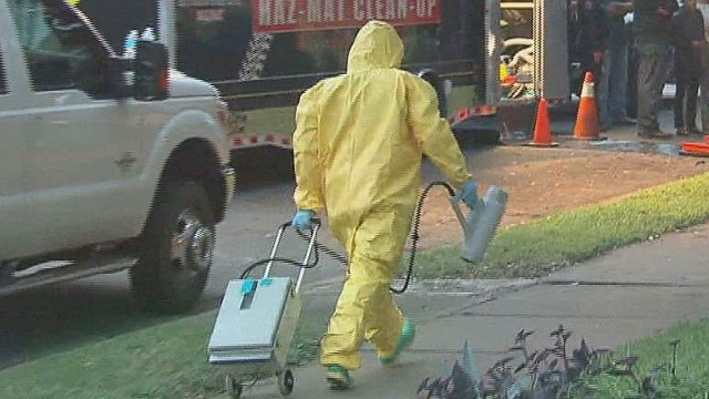 dnt valencia texas ebola watch_00014012.jpg