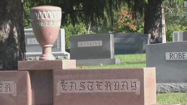 dnt tn crematory remains urns stolen_00012402.jpg