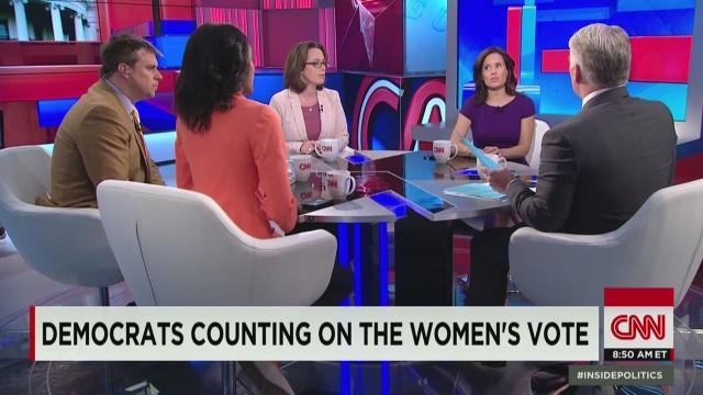 IP Impact of women's vote_00015412.jpg