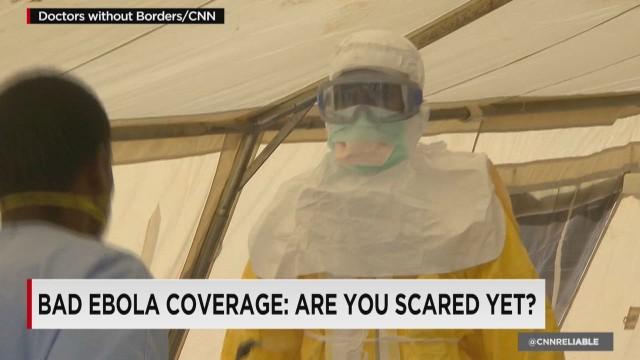 RS.are.ebola.fears.the.medias.fault_00073028.jpg