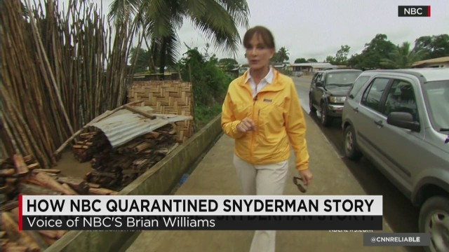 RS.how.NBC.quarantined.snyderman.story_00042823.jpg