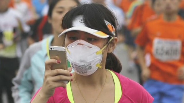 segment.beijing.marathon.pollution_00001419.jpg