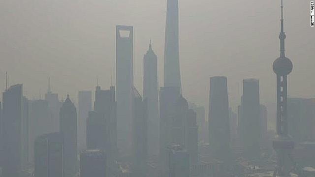 segment.beijing.marathon.pollution_00005526.jpg