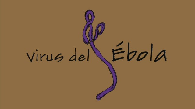 cnnee valdes ebola explainer_00000409.jpg