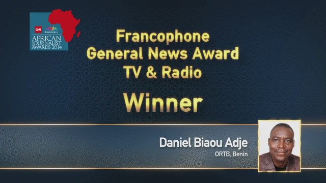 aja awards francophone tv radio_00000118.jpg