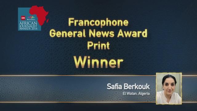 aja awards francophone news print_00000311.jpg