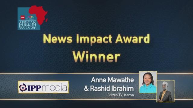 aja awards news impact_00000216.jpg