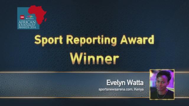 aja awards sport reporting_00000503.jpg