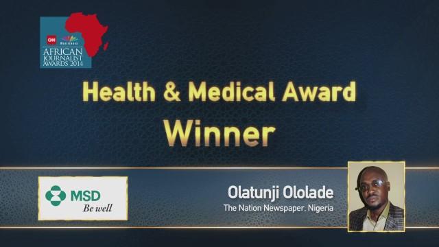 aja awards health medical_00000401.jpg