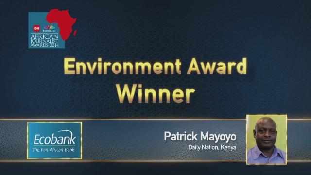 aja awards environment _00000329.jpg
