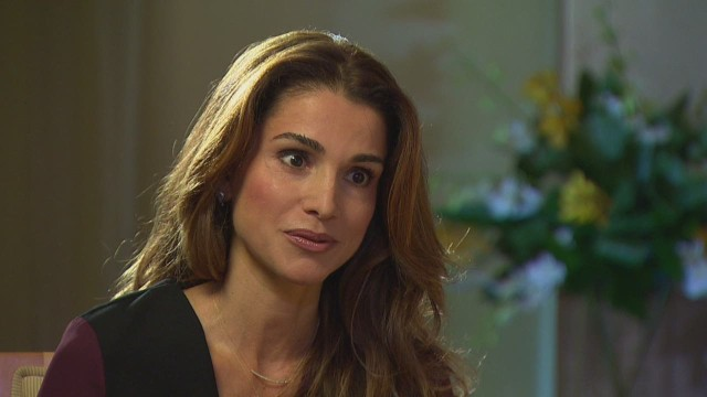 exp ctw queen rania full_00161725.jpg