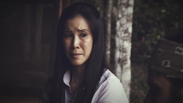 exp SERIES LISA LING THIS IS LIFE EP5 JUNGLE FIX_00001412.jpg