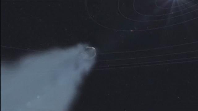 exp Mars Comet Flyby_00002001.jpg