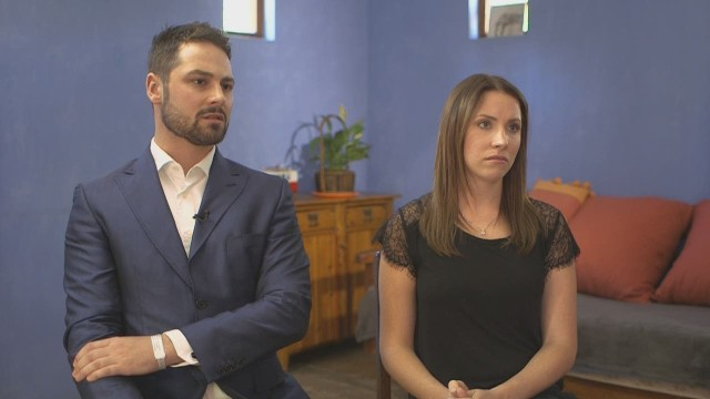 intv curnow pistorius siblings_00003018.jpg