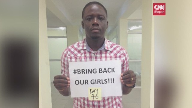 nc nigeria bring back our girls counting the days_00003719.jpg