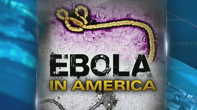 ac kth ebola conspiracy theories_00000408.jpg