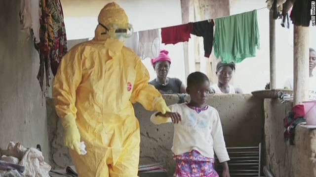 ac intv hatch treating ebola patients in west africa_00020808.jpg