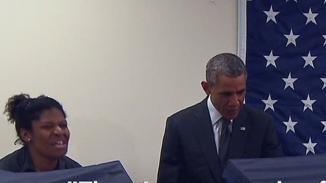 newday IP Obama votes joke_00002019.jpg