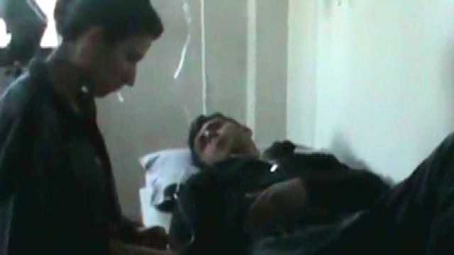 ns pkg watson isis kobani medicine_00004201.jpg