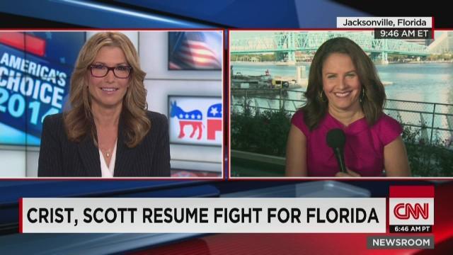 FANGATE Put Spotlight on Florida Debate_00004005.jpg