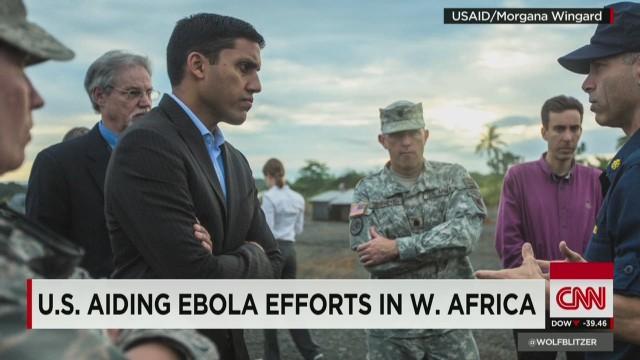 exp U.S. aids Ebola efforts_00002001.jpg