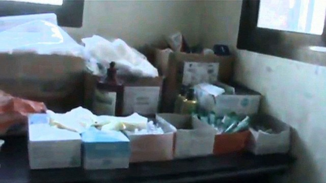 pkg watson syria kobani airdropped aid_00003603.jpg