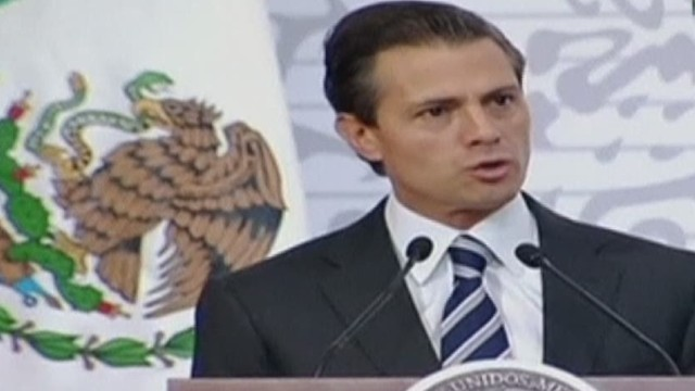 cnnee violence mexico ana maria salazar_00043425.jpg