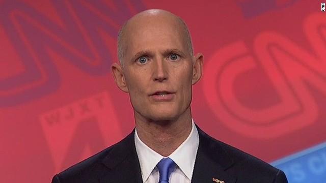 tapper florida debate trayvon martin _00002113.jpg