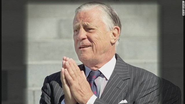 obit ben bradlee washington post journalist _00021329.jpg