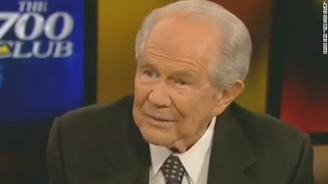 ac ridiculist pat robertson aids comment_00003005.jpg