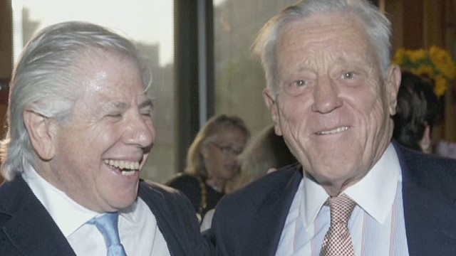 ac remembering ben bradlee_00000923.jpg